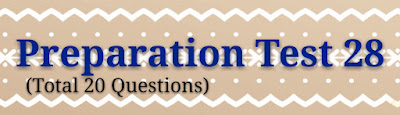 Canadian Immigration Citizenship Preparation Test