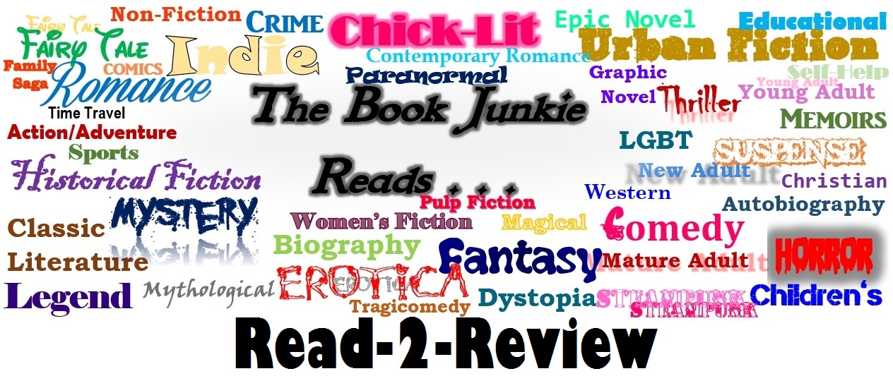 Read-2-Review