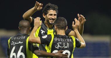 كول كورة تقرير مباراة الرجاء الرياضي أمام الإتحاد نهائي كأس محمد السادس Cool kora