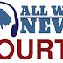 Buffalo man sentenced on drug and gun charges