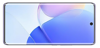 هواوي نوفا Huawei nova 9