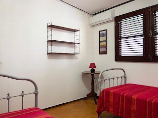 Le Caillou Chambre 2