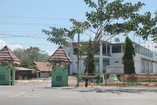 STIE Muhammadiyah Palopo