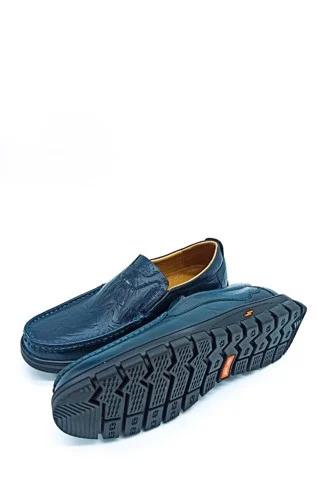 Giày Lười Nam - Pierre Cardin PCMFWLE 714