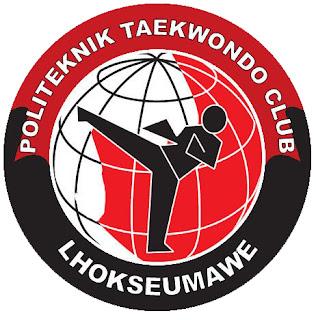 UKM PTC PNL