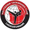 UKM PTC (  POLITEKNIK TAEKWONDO CLUB )