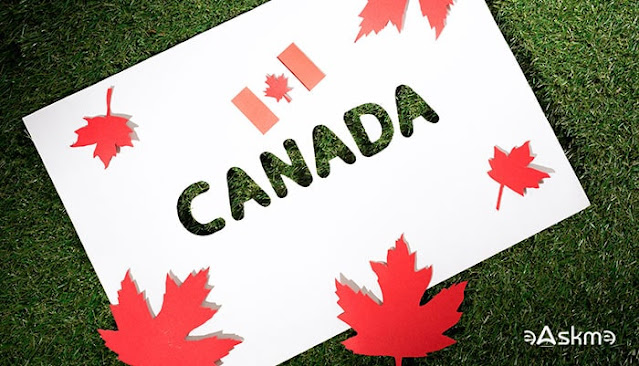What is a ZIP Code in Canada? eAskme
