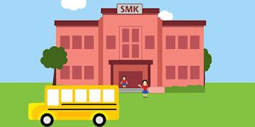Daftar SMK Negeri dan Swasta Kabupaten Pesisir Barat