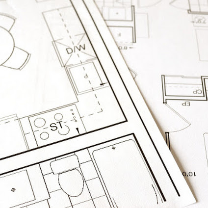 How to get started planning the house