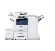 Xerox AltaLink C8000