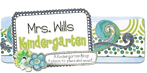Deedee%2BWills%2BBlog%2BHeader2 - Mrs Wills Kindergarten