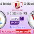 Prediksi Real Sociedad vs Mirandes — 14 Februari 2020