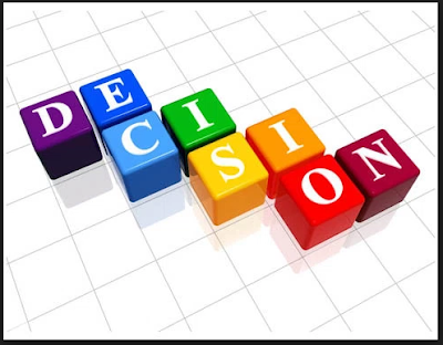 Making The Decision to Win by Jerry Savelle