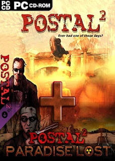 POSTAL 2: Paradise Lost Download