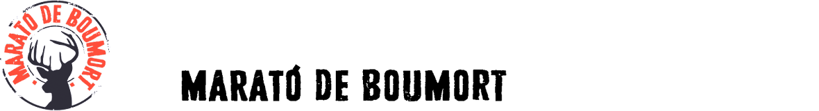 Marató de Boumort 2021