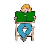 book in spanish