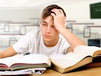 5 Kebiasaan Buruk Anak Muda yang Wajib Dihindari
