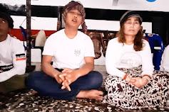 Penjelasan Nurhayati Situmorang Terkait Hilangnya Sartika Sinaga di Uludarat