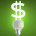 Conta de luz mais cara com bandeira amarela já está valendo, com acréscimo de R$ 2 a cada 100 kWh