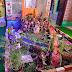 श्रद्धा पूर्वक मनाया गया भगवान श्रीकृष्ण का अवतरण दिवस : जन्माष्टमी की चारो तरफ रही धूम