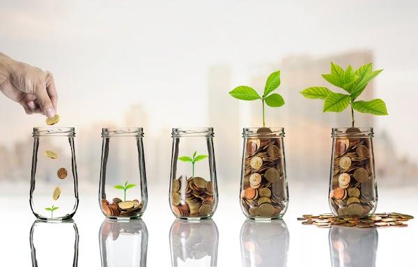 Rencanakan Masa Depan dengan Investasi