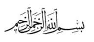 Ist die Bibel wirklich die Quelle des Qur'an?