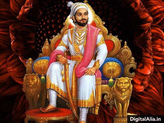 veer shivaji photos