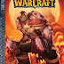 Warcraft se unirá al catálogo de Panini Manga: Edición especial