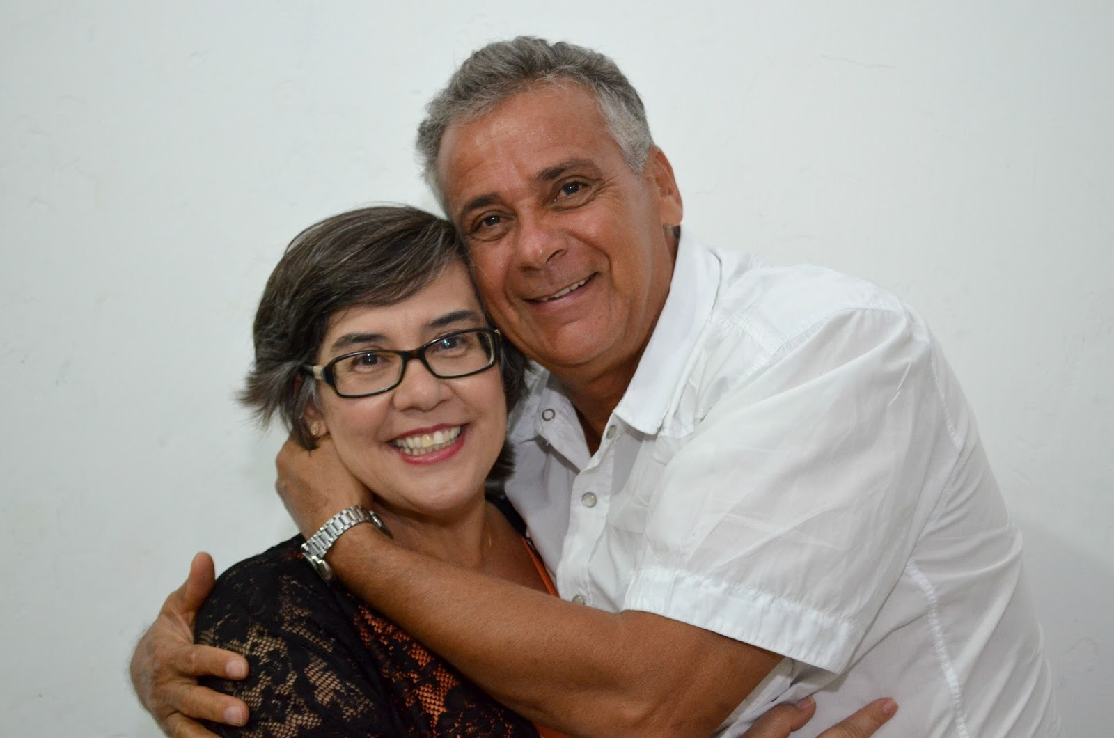 foto: Will Assunção