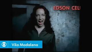 Abertura da novela Vila Madalena do ano (1999)