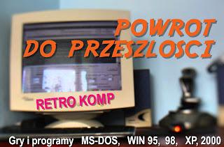 https://flesztech.blogspot.com/2020/02/retro-laptop-acer-full-wypas.html
