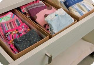 80 dicas de como organizar a casa e manter sempre arrumada