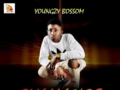 [Music]youngzy bossom - challenge