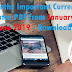 June Current Affairs 2019 PDF | Download Last 6 Months Important Current Affairs