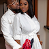 I fought many silent battles this year, wiped my own tears equally- Davido's boo, Chioma reveals.