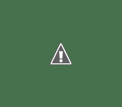 إعادة بيع المساكن ممنوع من دون إرجاع أموال دعم CNL وFNPOS