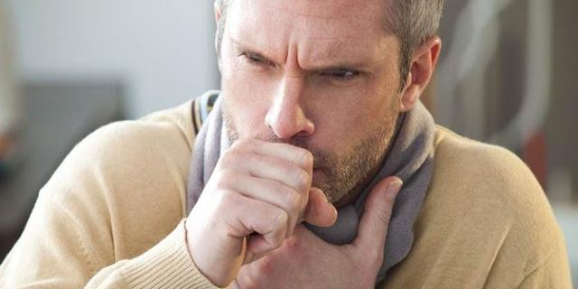 Cara Mengobati Penyakit TBC