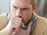 TBC - Penyebab, Gejala, Cara Mengobati dan Cara Mencegah