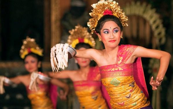 Prospek Implementasi Wawasan Nusantara