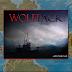 Wolfpack by John Tiller Software