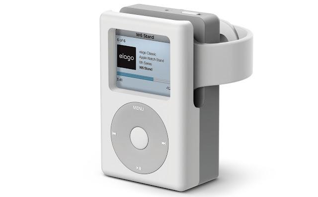 apple-watch-ipod-elago-w6