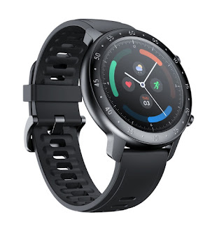 TicWatch GTX price in India