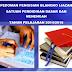 DOWNLOAD PEDOMAN / JUKNIS PENULISAN (PENGISIAN) IJAZAH TAHUN PELAJARAN 2014-2015
