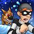Robbery Bob v1.16 Mod