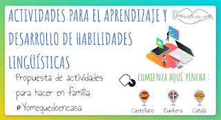 https://view.genial.ly/5e73527766abcc0f6863c46b/presentation-actividades-para-el-aprendizaje-y-desarrollo-de-habilidades-linguisticas