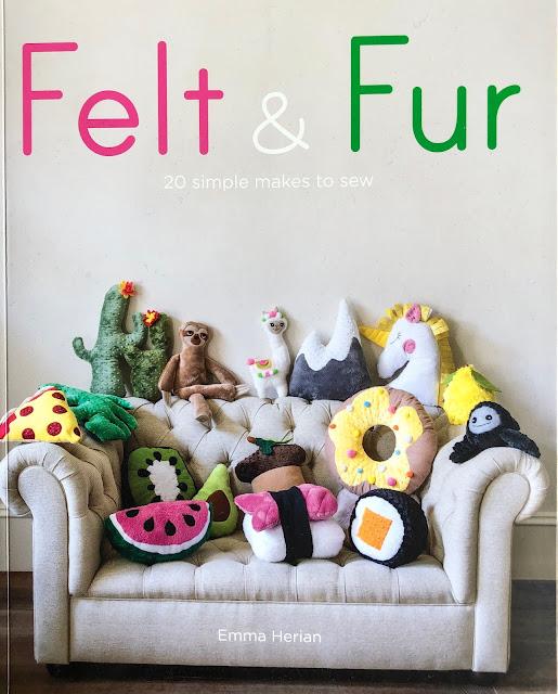 Felt & Fur