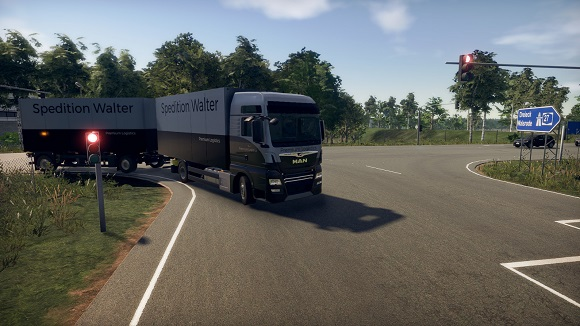 on-the-road-pc-screenshot-1
