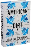 American Dirt (Orphan's Book Club): A Novel by Jeanine Cummins Free download