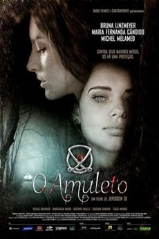 Download O Amuleto nacional via torrent