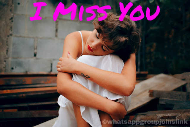 100+ I Miss You Images Wallpaper Pics HD Free Download
